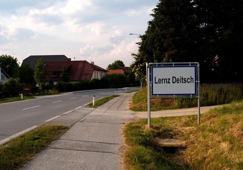 Lustige Ortsnamen Lerntz10