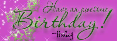 March 25 Birthdays Bday1_10