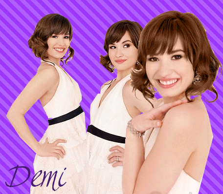 Hailey's Graphic Gallery Demibl10