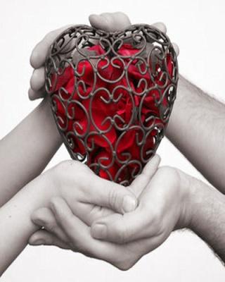 L'Amour ( loi de l'aimantation et mème de l'attraction ) - Page 2 08051810