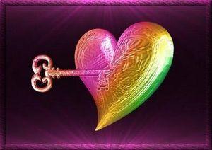 L'Amour ( loi de l'aimantation et mème de l'attraction ) - Page 2 32534810