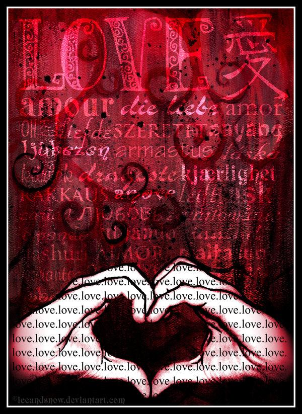 L'Amour ( loi de l'aimantation et mème de l'attraction ) - Page 2 L_o_v_10