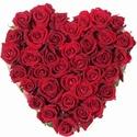 L'Amour ( loi de l'aimantation et mème de l'attraction ) - Page 2 99_det10