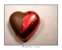 L'Amour ( loi de l'aimantation et mème de l'attraction ) - Page 2 B2f0f310