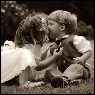 L'Amour ( loi de l'aimantation et mème de l'attraction ) - Page 2 Young_10