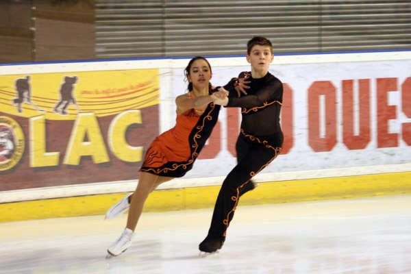 tuniques patins le retour Img_7110