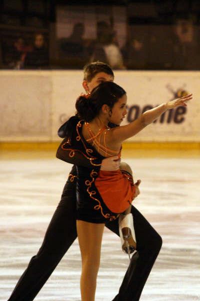 tuniques patins le retour Img_7210