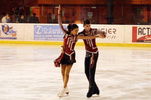 tuniques patins le retour Img_7310