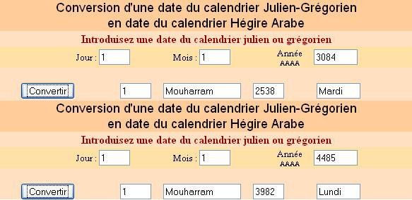 Les caprices du calendrier lunaire Abbara10