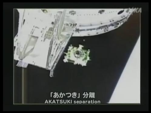 H-IIA (Akatsuki - Venus Climate Orbiter) - 20.05.2010 - Page 7 Akatsu11