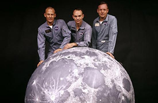 [Candidature] Photos du mois (Juin 2010) - Page 2 Apollo15