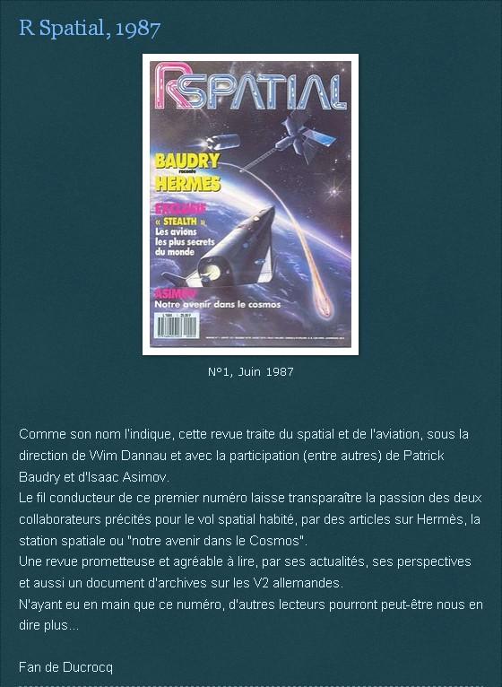 Blog livres astronautiques - Page 2 Contri12