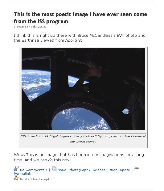 [Soyouz TMA-18] Fil dédié au retour sur terre 25.09.2010 - Page 2 Dayson11