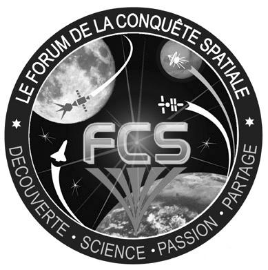 """[PATCH du FCS] """"fabrication et dérivés"""" - Page 7 Ecutri10"""