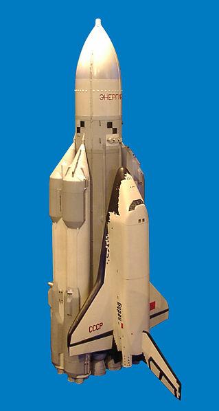 Angara - Le nouveau lanceur russe - Page 4 Energi10