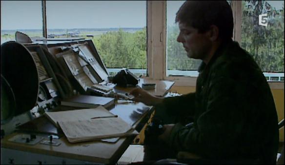 France5: 27 décembre, docu «Les derniers jours d'une icône - Youri Gagarine» Gagari12
