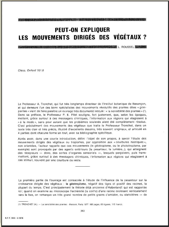 Un Blog de Maxim Suraev...en russe, anglais, espagnol et français! - Page 5 Greenh17