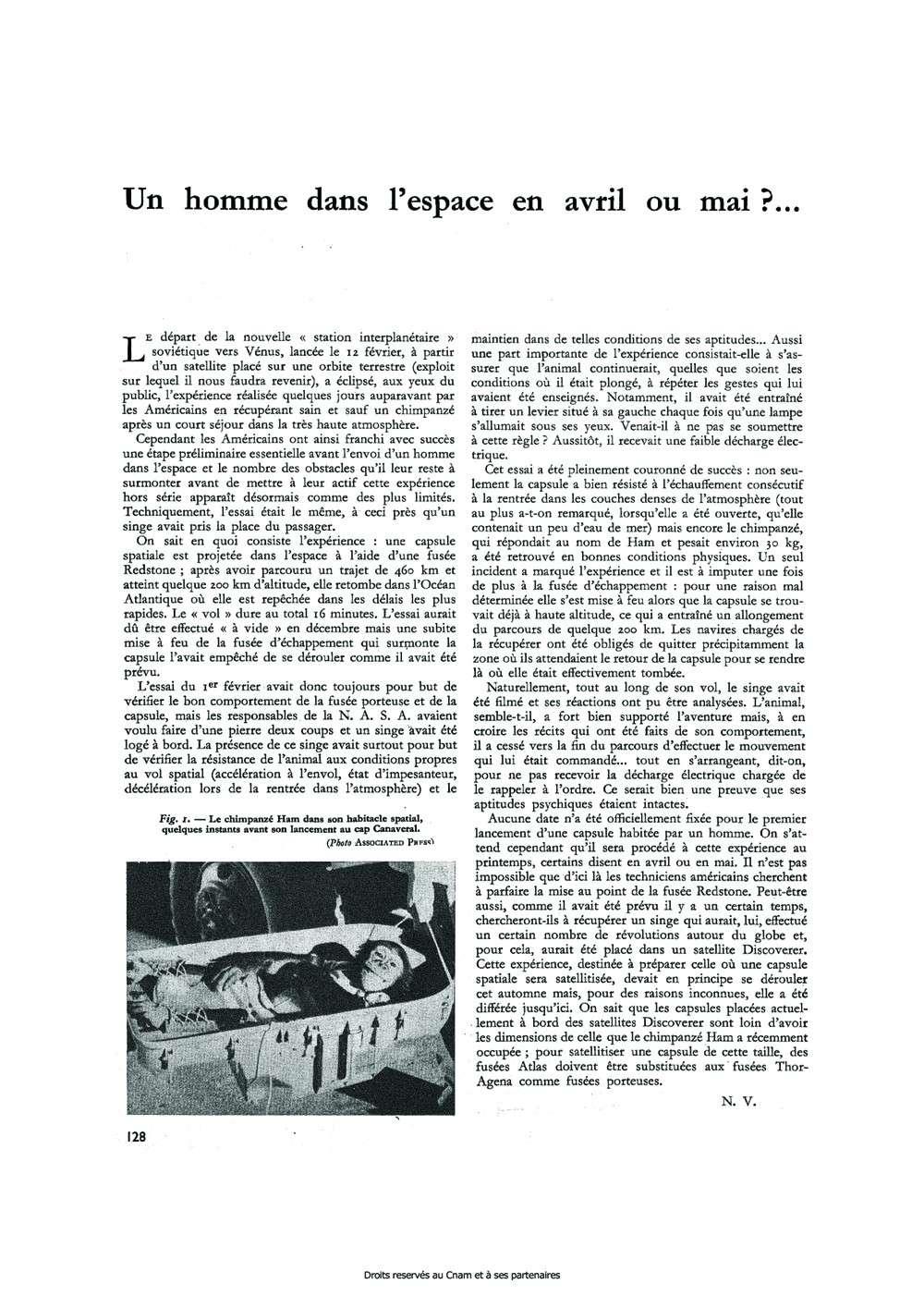 les animaux spatiaux - Page 4 Ham_cn10