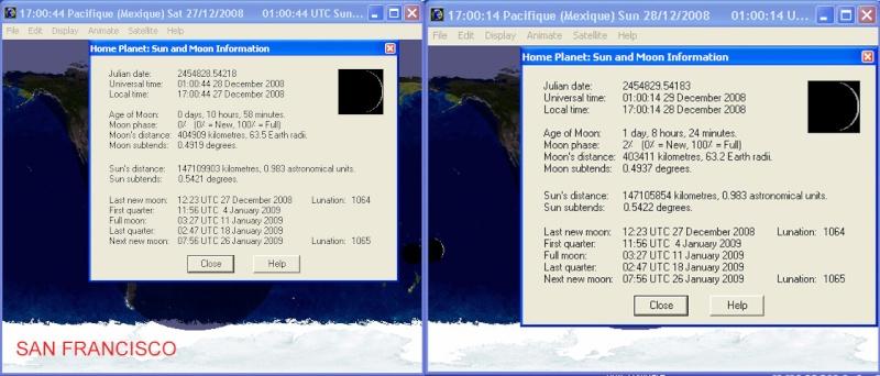 Les caprices du calendrier lunaire Image310