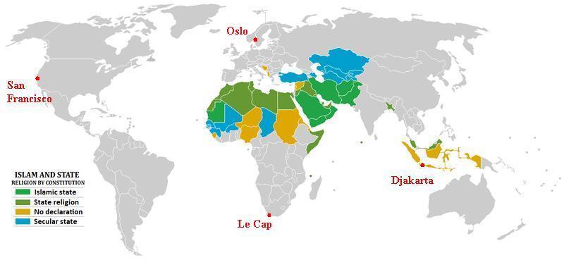 Les caprices du calendrier lunaire Muslim10