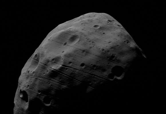 [Candidature] Photos du mois (Mars 10) - Page 3 Phobos10