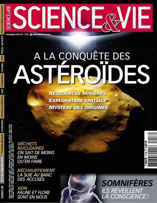 Missions habitées vers un astéroïde - Page 3 Setv1111