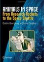 les animaux spatiaux Animal10