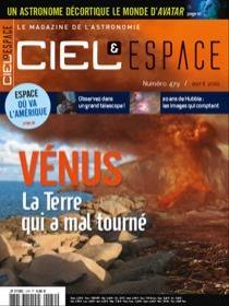 Magazine et DVD Venus_10