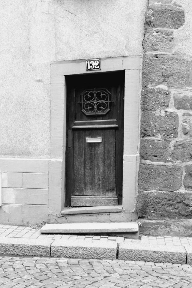 porte d'entrée Img_2812