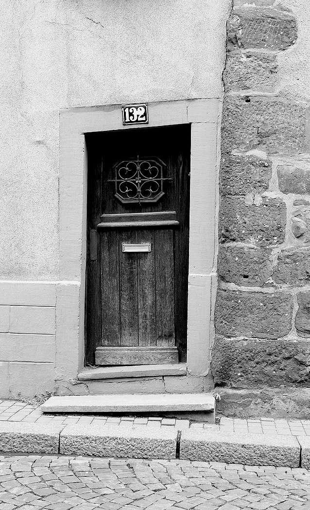 porte d'entrée Img_2815