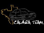 Club-Calibra-Picardie Sans_t26