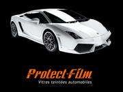 Club-Calibra-Picardie Sans_t28