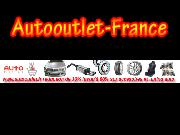 Club-Calibra-Picardie Sans_t29