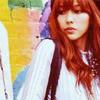 « Takahashi Mai; ♥ | FICHE TERMINE | ;D Hyo6510