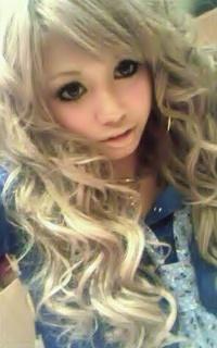 Hasegawa Hiromi