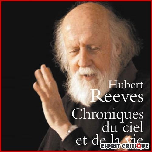 Hubert Reeves Hubert10