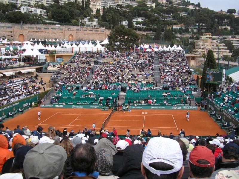 Les photos de la sortie à l'Open de Monte-Carlo P1010411