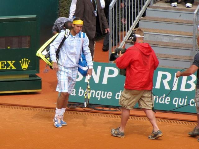 Les photos de la sortie à l'Open de Monte-Carlo Photo010