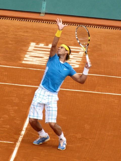 Les photos de la sortie à l'Open de Monte-Carlo Photo014