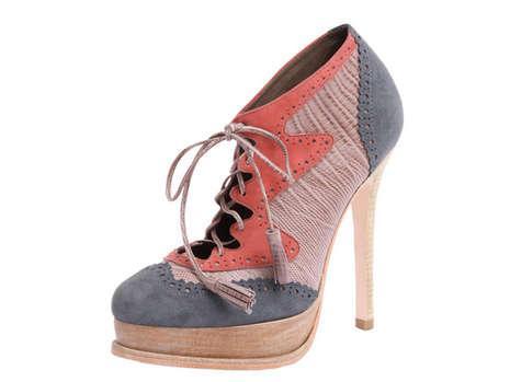 Frauen und Schuhe - Seite 5 Asos-110
