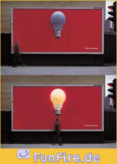 Aktuelle Werbung Coole-10