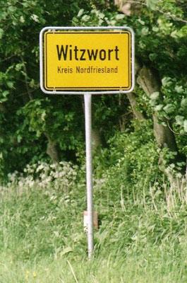 Lustige Ortsnamen Da2f2610