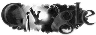 Google Logos - Seite 5 Edithp10