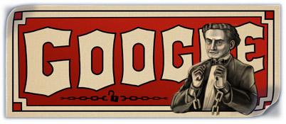 Google Logos - Seite 5 Houdin10