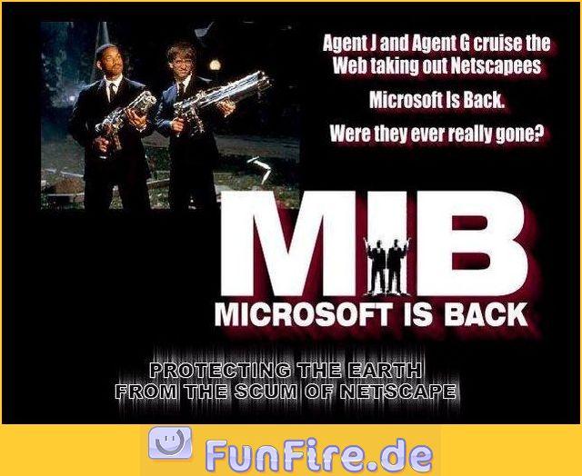 Aktuelle Werbung Mib-mi10