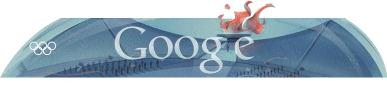 Google Logos - Seite 2 Olympi10