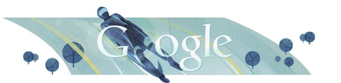 Google Logos - Seite 2 Olympi11