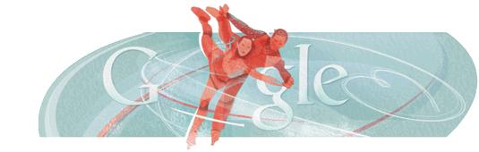 Google Logos - Seite 2 Olympi12