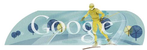 Google Logos - Seite 2 Olympi13