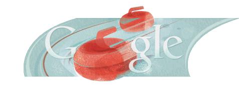 Google Logos - Seite 2 Olympi14